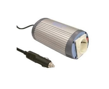 Mean Well A301-150 150W DC/AC Modifiye Sinüs Inverter