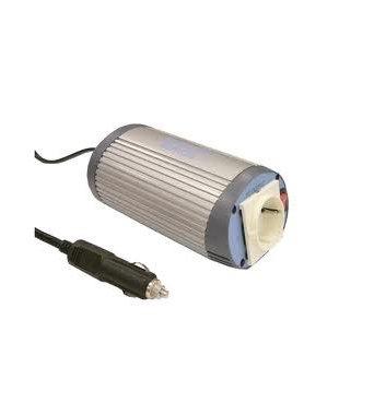 Mean Well A301-150-USB 150W DC/AC Modifiye Sinüs USB Çıkışlı Inverter