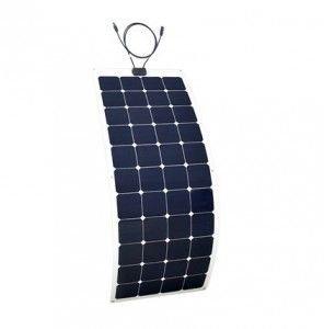 140 Watt Yarı Esnek Güneş Paneli