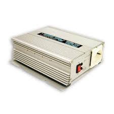 Linetech 600 Watt Modifiye İnverter