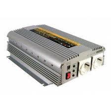 Linetech 1000 Watt Modifiye İnverter