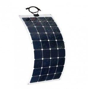 110 Watt Yarı Esnek Güneş Paneli