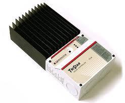 Morningstar Tristar TS 45 Solar Şarj Regülatörü