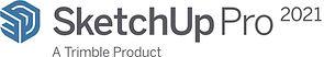SketchUp-Pro-2021-A-Trimble-Product-Hori