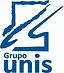 GRUPO UNIS.png