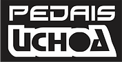 Logo Pedais Uchoa.png