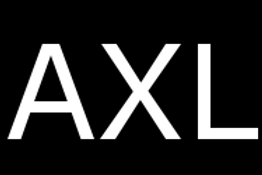 ADULT XL