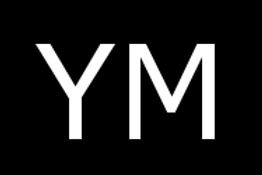 YOUTH M