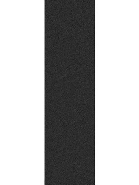 Jessup Grip Tape Black