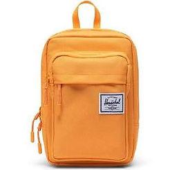 Herschel Supply Co. Form Crossbody Large Blazing Orange
