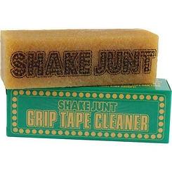 Shake Junt Stick Grip Tape Cleaner
