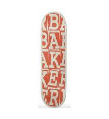Baker Ribbon Stack Tyson 8.38 Deck