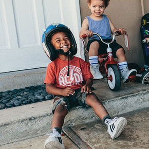 baby-toddler-tricycle-secondary_md - Cop