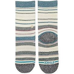 Stance Nice Finnish Kids Socks