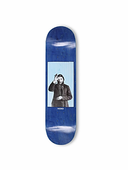 Theories Rasputin V2 Deck