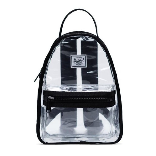 Herschel Supply Co. Nova Mini Backpack