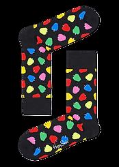 Happy Socks Apple