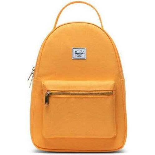Herschel Nova Small Backpack Blazing Orange