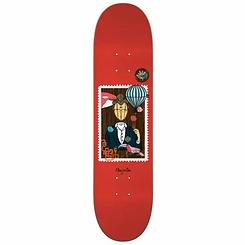 Magenta Medley Board