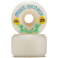 SML Wheels Still Life Mike Arnold OG Wide 54mm 99a