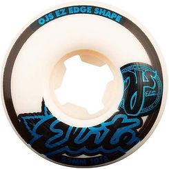 OJ Elite EZ Edge 101a Wheels Set