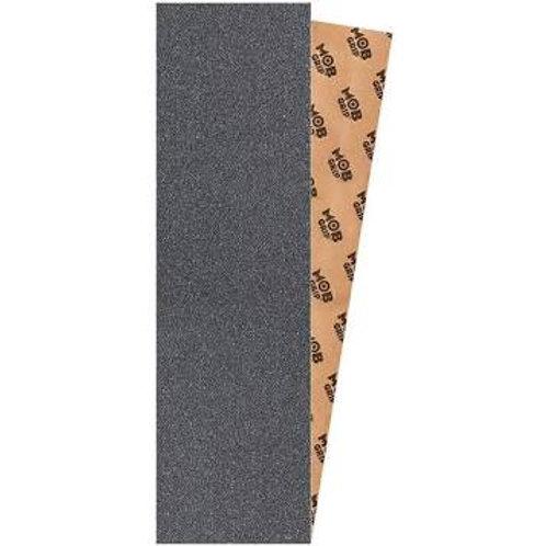 Mob Solid Black  Single Sheet Grip