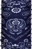 Buff Original Cashmere 2 Blue