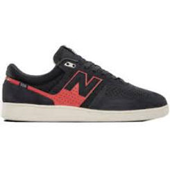 New Balance Numeric 508 Westgate Navy Red