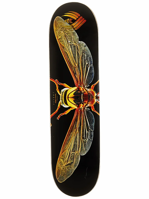 Powell Peralta Biss Potter Wasp Flight Deck 8.0
