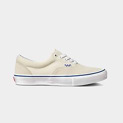 Vans Skate Era Off White
