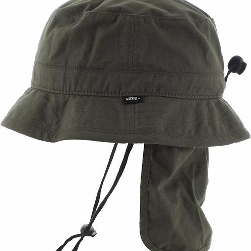 Vans Quick Response Flap Bucket Hat