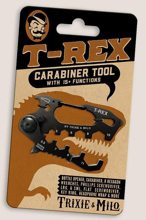 T-Rex Multi 15-in-1 Tool