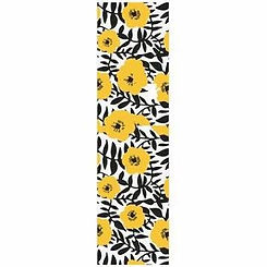Grizzly Push Daisies Grip Tape