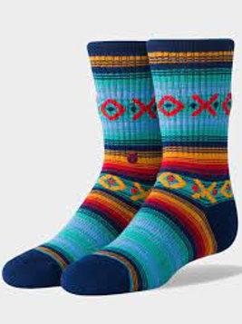 Stance Cade Kids Sock
