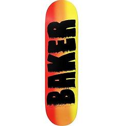 Baker Beasley Jammys 8.0