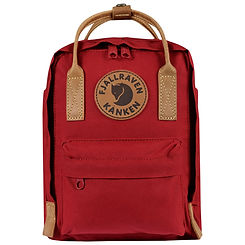 Fjallraven Kanken Mini No. 2 Backpack
