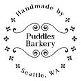 Logo+Puddles_Barkery.png