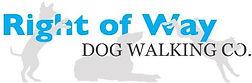 Right of Way Dog Walking Co. Logo.jpeg