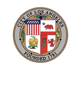 LA City Image.png