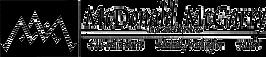 McDonald McGarry Insurance Brokers Logo.
