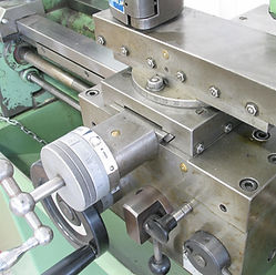 lathe-machines-1178287-1280x960.jpg