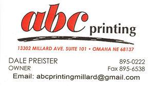 ABC printing.jpg