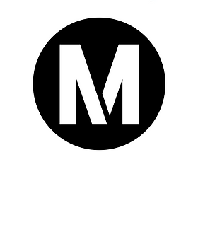 Metro Image.png