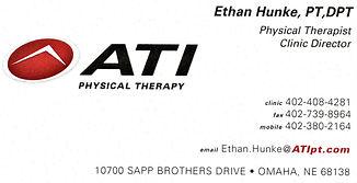 ATI Ethan.jpg