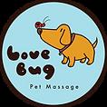 Love Bug Pet Massage Logo.png