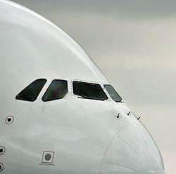 airbus-a380-closeup-1450290.jpg