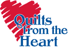 quilts from the heart logo.png