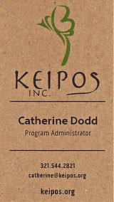Keipos Katherine.jpg