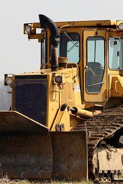 bulldozer-2-1481462-1280x1920.jpg