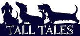 Tall Tales Logo.jpeg
